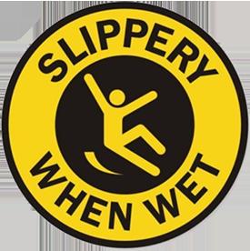 slipery-when-wet