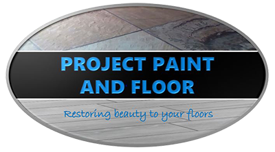 project-paint-and-floor-logo